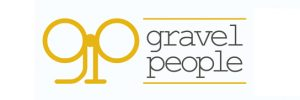 Gravel People Logo