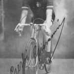 Giovanni_Gerbi_1920