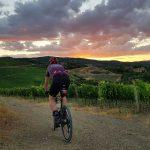 Gravel-Tuscany-2jpg