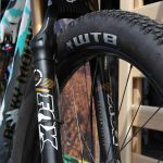 Rocky-Sherpa-and-Prototype-WTB-2.8-Trail-boss-tires