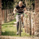 Tuscany_Gravel_Road_Race_2016_017