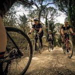 Tuscany_Gravel_Road_Race_2016_044