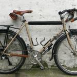 bici-da-viaggio-surly-03