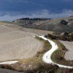 percorsi-gravel-in-italia (1)