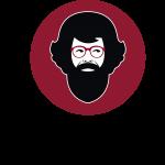 pigozzi_logo