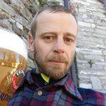 Fabio Galli birra