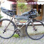 Ciclitorino_Turismo_00