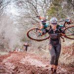 241_Andrea_carrying_bike.