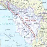 mappa-francigena-toscana-48470001