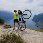 35_Foto con bici