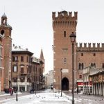 53998_ferrara_centro_storico_di_ferrara