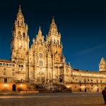 cattedrale-santiago-de-compostela