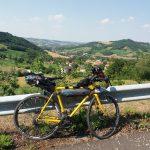 foto 02 – Passo Cisa