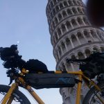 foto 04 – Pisa Torre