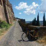 foto 15 – Orvieto