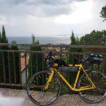 foto 16 – Lago Bolsena