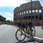 foto 19 – Roma
