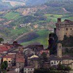 Panoramica_castello_di_Bardi