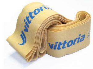 Fasce kevlar antiforatura Vittoria