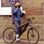 perdere-peso-in-bicicletta-merenda
