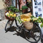 perdere-peso-in-bicicletta-verdure